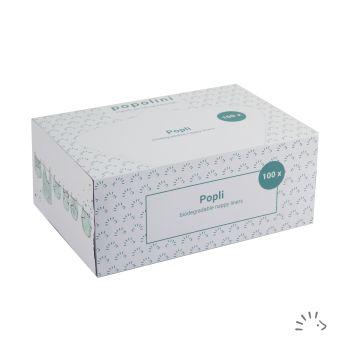 Popli Box