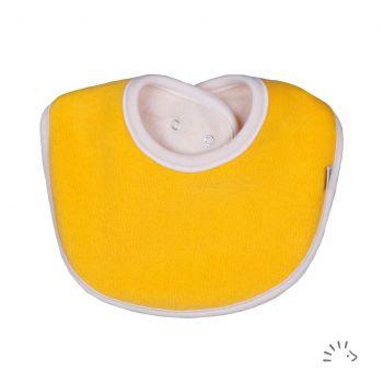 Zahnlätzchen 13 cm