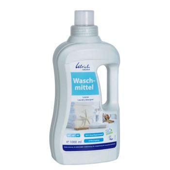 Waschmittel flüssig