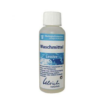 Waschmittel Flüssig 30 ml