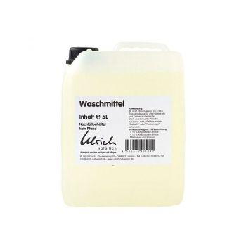 Waschmittel Flüssig 5 l