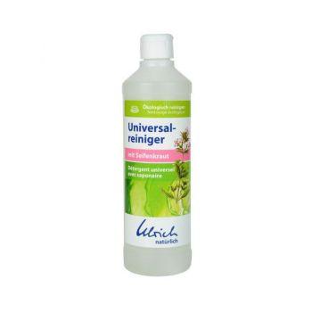 Seifenkraut-Universalreiniger