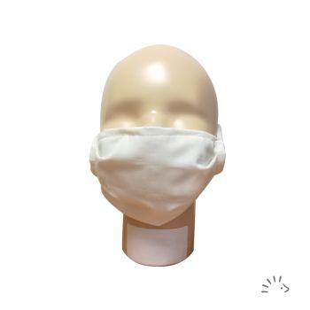 Mund-Nasen-Maske style SIMPLE