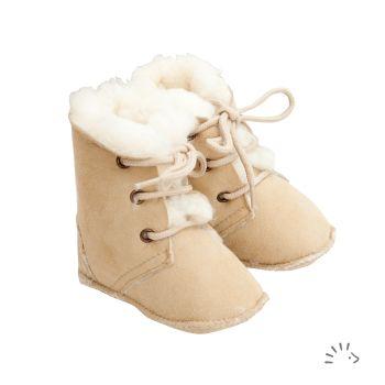 Baby Stiefel Maxi