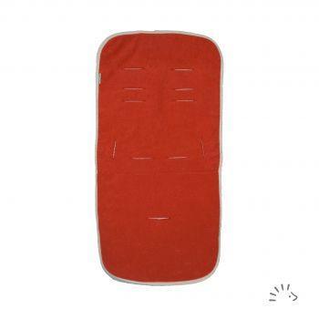 Stroller Pad Eleven 3D