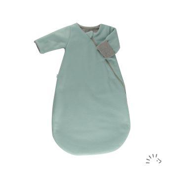 Schlafsack Newborn 1/1