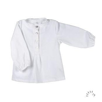 Shirt Alma 1/1