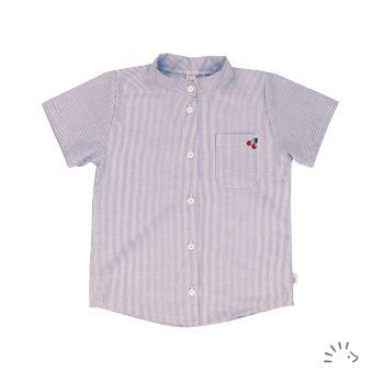 Shirt BEN