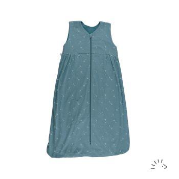 Schlafsack ohne Arm M-XL