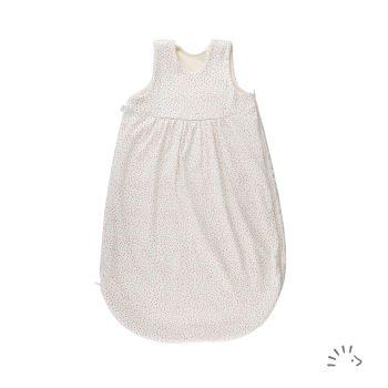 Schlafsack ohne Arm S