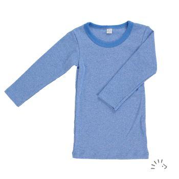 Unterhemd 1/1 Arm