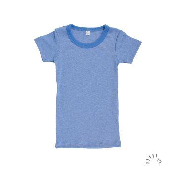 Unterhemd 1/2 Arm