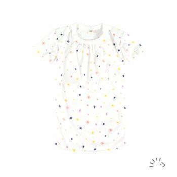 Unterhemd 1/2 Style MIA