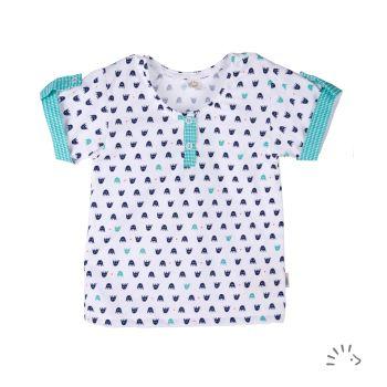 Shirt Alex