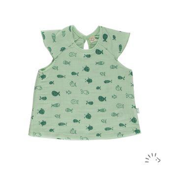 Shirt ELENA