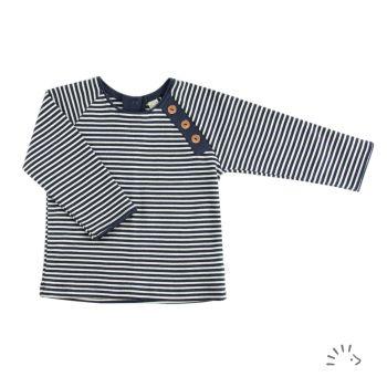 Shirt Style VERSAILLES