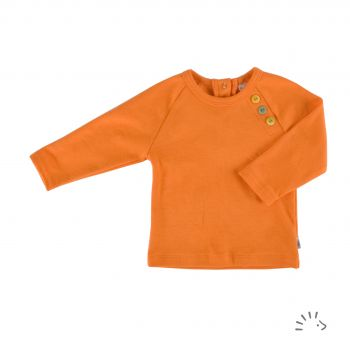 Shirt Versailles