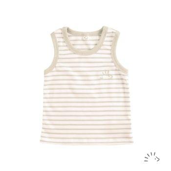 Shirt MILO