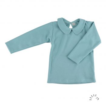 Shirt MARIE