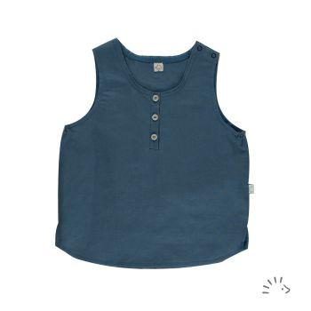 Shirt LIU