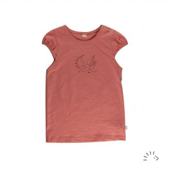 Shirt MILLI