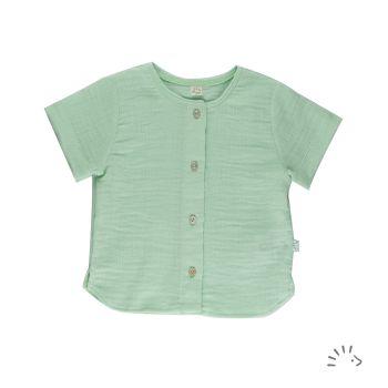 Shirt TIM