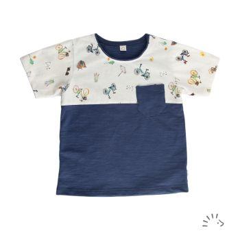 Shirt Style PETER