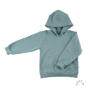 Sweater Style IGOR