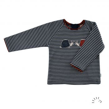 Shirt Style LORI