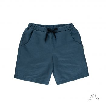 Shorts BENEDICT