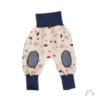 Pants Style YOGA