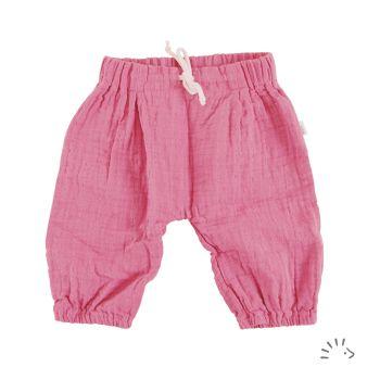 Pants SEVILLA