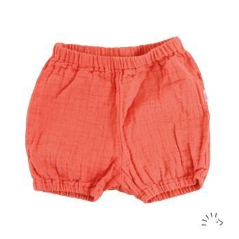 Shorts FARO