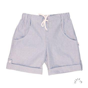 Shorts TOM