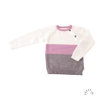 Pullover Rosalie