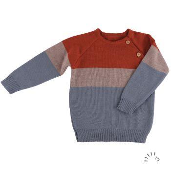 Pullover BEN
