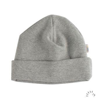 Mütze Pentola