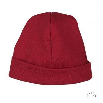Mütze Style PENTOLA