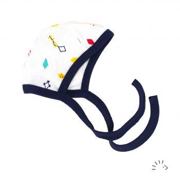 Mütze Style CLASSIC