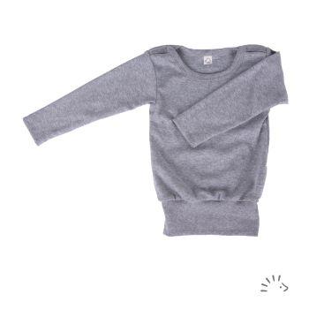 Shirt W-free™