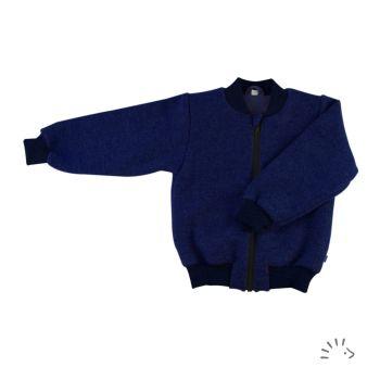 Jacket Style BERNIE
