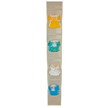 PoPoLiNi Nappy Display