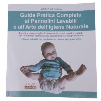 Guida Pannolini Lavabili