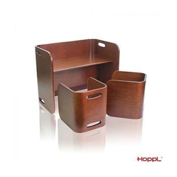 Colo Colo Stuhl & Schreibtisch