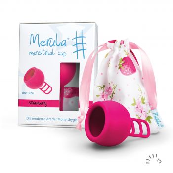 Merula® Cup