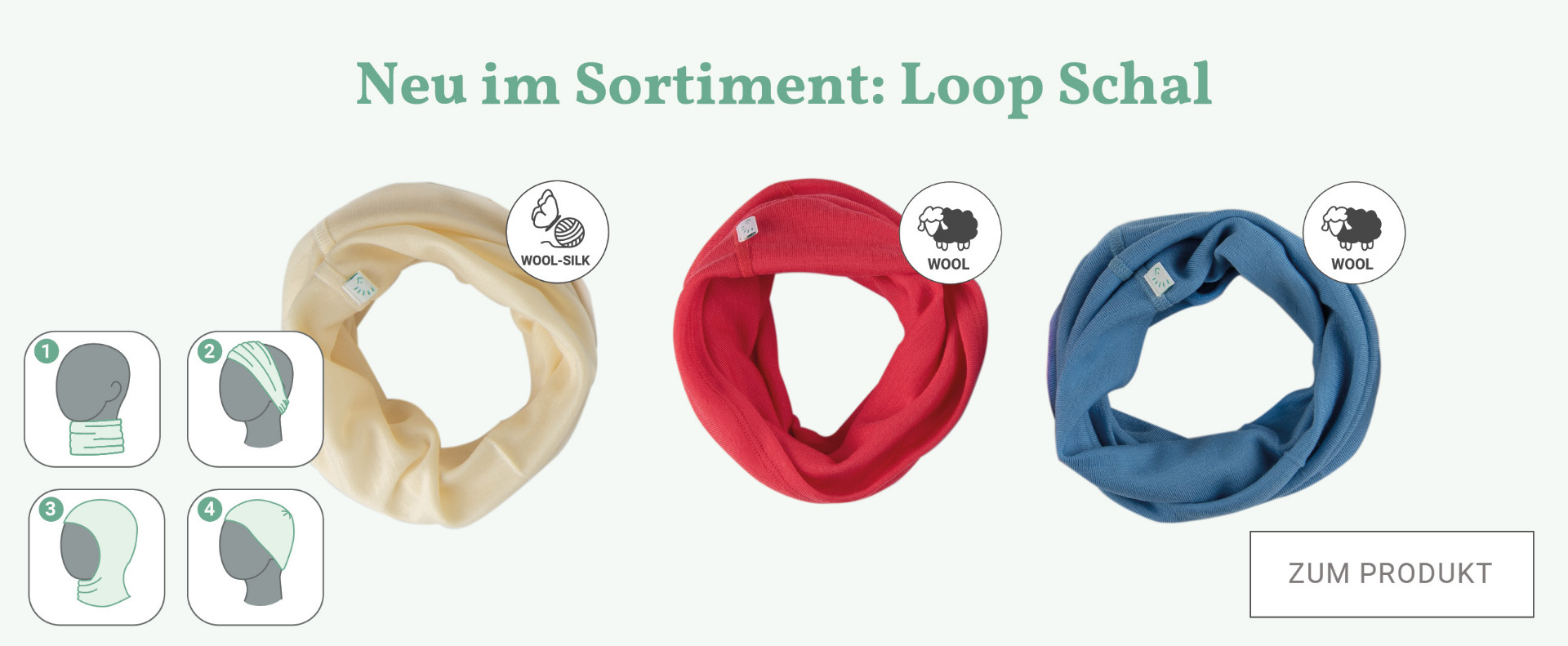 iobio Loop