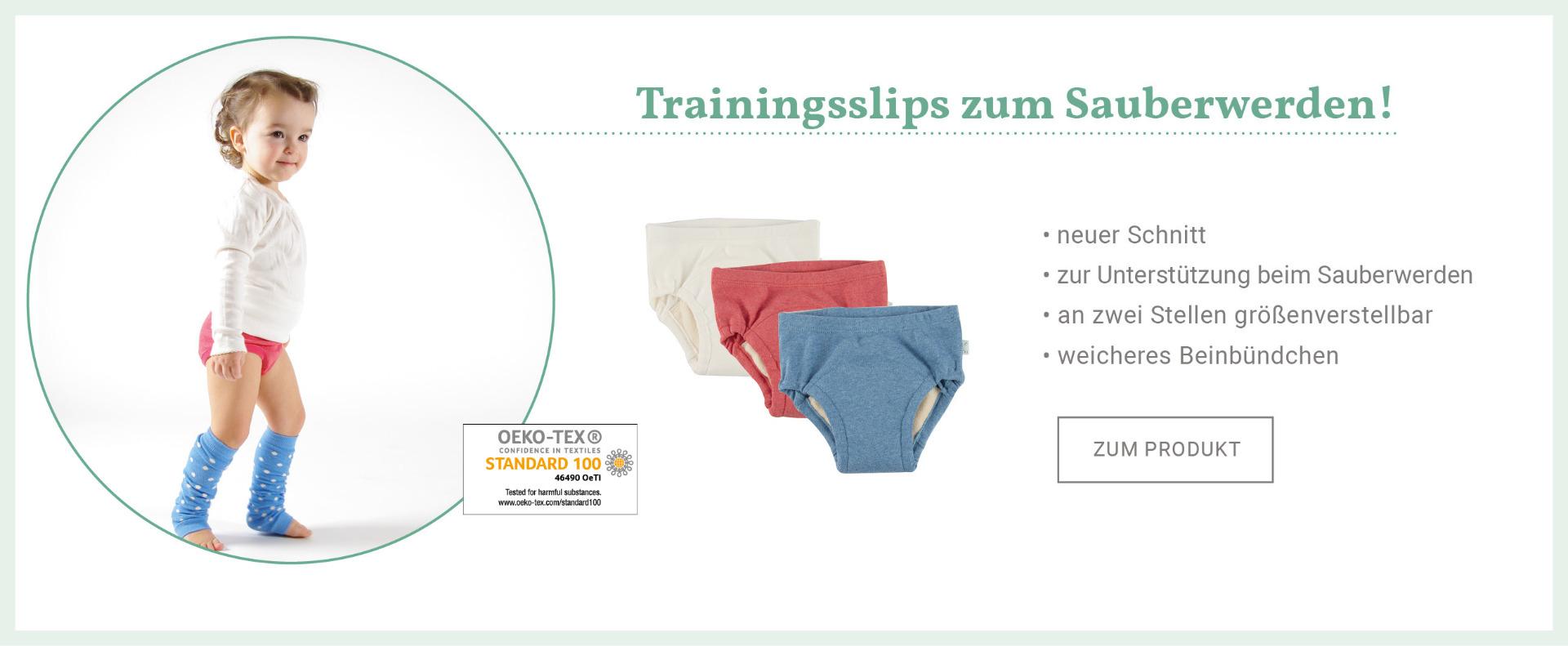 iobio trainingsslip