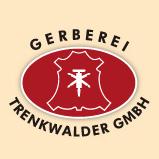 Gerberei Trenkwalder